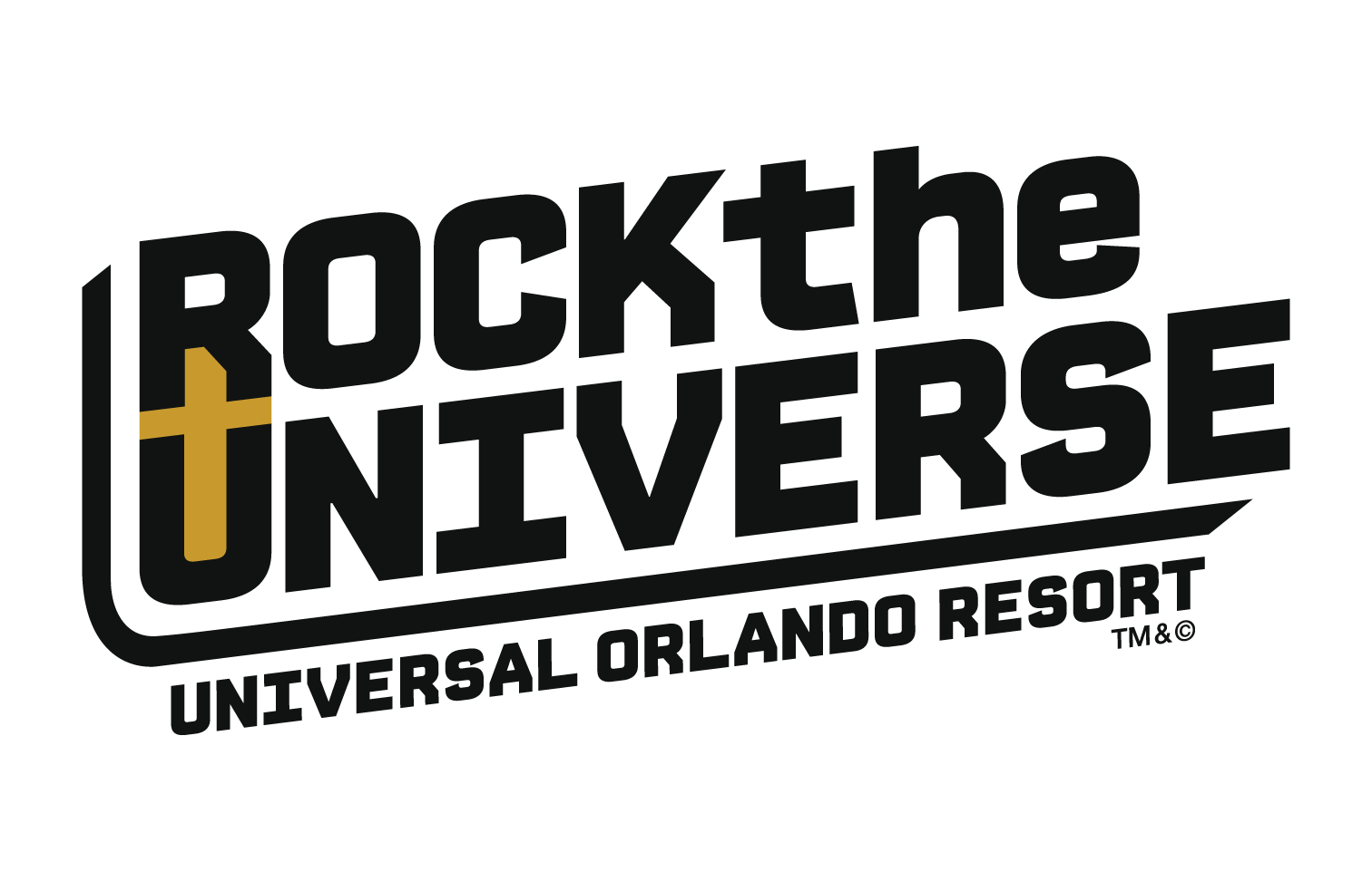 Rock The Universe 2020
