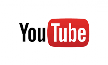 Watch BTCC Mass on YouTube