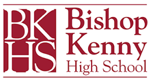 Bishop Kenny Open Positions