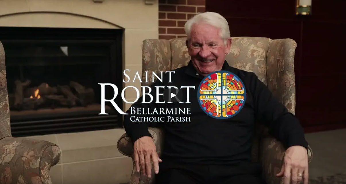 A message from Fr Steven Stillmunks